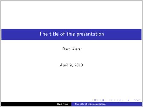 Latex thesis page margins - gapc-inccom
